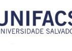 Unifacs oferece mais de mil vagas para o Vestibular 2017/2 via Enem dos cursos a distância - Unifacs