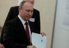 Sergei Chirkov/Pool via Reuters