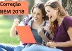 Enem 2018: Brasil Escola fará a correção comentada das provas - Brasil Escola
