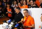 Com vitória em Minas, Novo só vai governar população menor que PSDB e PT - Estadão Conteúdo