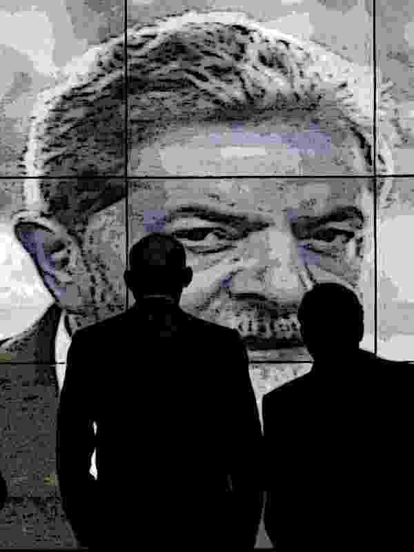 - lula 1552598153718 v2 600x800 - O presidente internauta | Como a relação de amor de Bolsonaro com as redes sociais dá caneladas na democracia