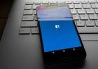 Extensão do Chrome deixa qualquer um baixar celulares de amigos do Facebook (Foto: iStock/Getty Images)