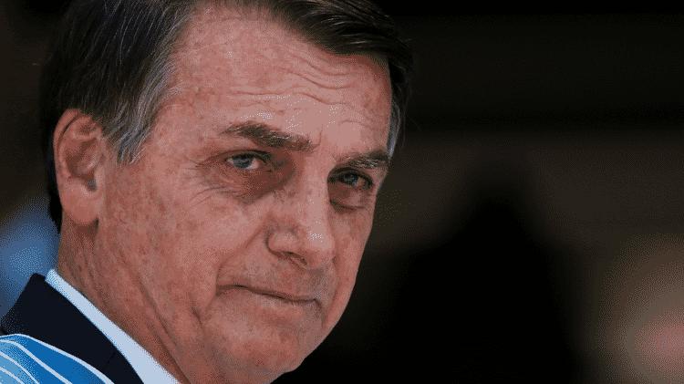 Um dos motivos dos desentendimentos no PSL são os recursos milionários que serão destinados ao partido nos próximo anos - Reuters