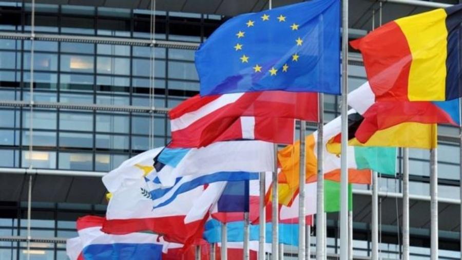 Proposta a ser avaliada em 2021 prevê que empresas vendendo para a Europa tenham que provar que seus produtos foram feitos sem contribuir com a destruição de biomas como a Amazônia e o Cerrado - AFP
