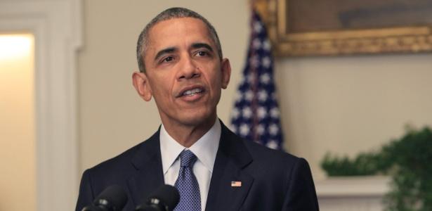 Governo de Barack Obama tem realizado testes com armas nucleares de menor porte e maior precisão