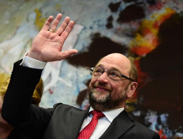 Tobias Schwarz/ AFP
