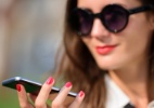 Recebeu áudio no WhatsApp, mas não pode ouvir? App converte em texto (Foto: Getty Images)