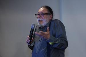 Wallace Martins/Futura Press/Estadão Conteúdo
