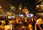 A onda conservadora e o Brasil nos próximos anos - Fernando Frazão/Agência Brasil