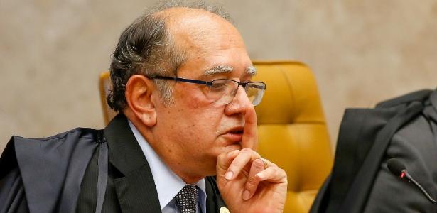 Ministro do STF, Gilmar Mendes é sócio de faculdade que recebeu R$ 1,4 milhão do Fies