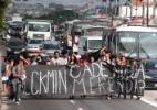 Luiz Cláudio Barbosa/Cídigo 19/Estadão Conteúdo