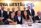 Conheça o secretariado do prefeito eleito de São Paulo, João Doria Júnior (PSDB) - Renato S. Cerqueira/Futura Press/Estadão Conteúdo