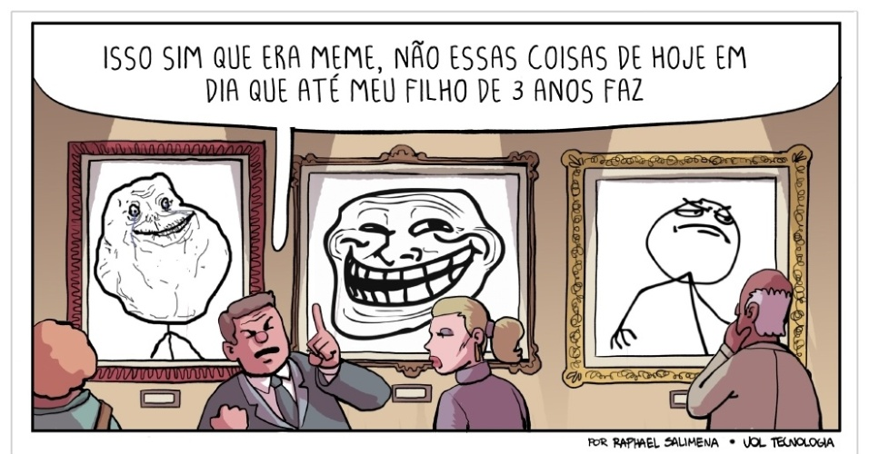 "10.dez.2016 - ""Museu"""