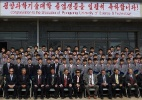 Reprodução/ Facebook Pyongyang University of Science & Technology