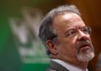 Investigados poderosos têm mais meios de resistir, diz Jungmann sobre caso Marielle - Wenderson Araujo/Estadão Conteúdo