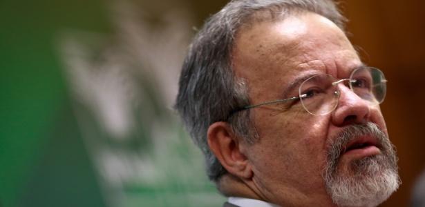 Wenderson Araujo/Estadão Conteúdo