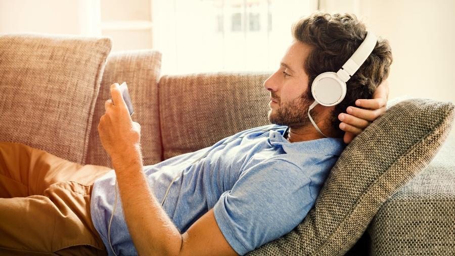 Só em 2018 o brasileiro assistiu em média 19 horas de vídeo por semana  - Getty Images/iStockphoto