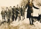 Nazismo: as mulheres comuns que viraram torturadoras da SS em campo de concentração na Segunda Guerra - Gedenkstätte Ravensbrück