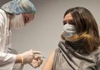 Vacinas contra covid: a advertência da OMS sobre