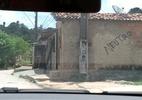 Alagoas reduz violência e faz PCC e CV enfrentarem '3ª via' do crime