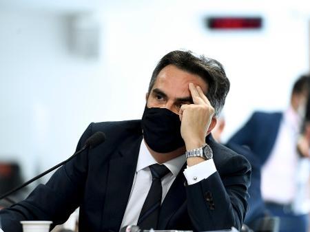 Ciro Nogueira na Casa Civil fortalece governo, mas não resolve tudo