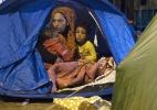 Joel Saget/AFP