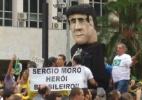 Bernardo Almeida/UOL
