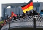 Hannibal Hanschke/ Reuters