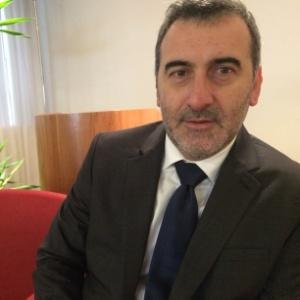 O relator especial para a liberdade de expressão na comissão interamericana de Direitos Humanos da OEA, o uruguaio Edson Lanza