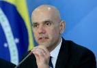 Caetano: situação é tão delicada que reforma não vai conseguir eliminar deficit - Alan Marques/ Folhapress