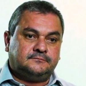 O ex-subsecretário de Justiça e Cidadania do Amazonas Carliomar Brandão