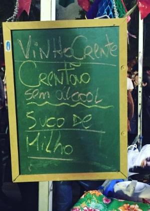 barraca-de-sem-joao-com-cristo-oferece-crentao-e-vinho-crente-para-os-frequentadores-1498151600970_300x420.jpg