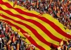 Catalunha: entenda a tentativa de independência dessa região da Espanha - Yves Herman/Reuters