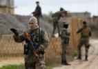 Osman Orsal/Reuters