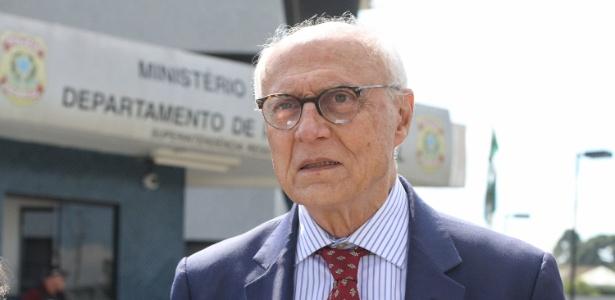 Rodrigo Félix Leal/Estadão Conteúdo