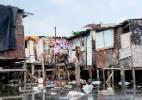 Política pública: pobreza e desigualdade voltam a crescer no Brasil - Flavio Moraes/UOL