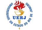 UERJ: divulgado os locais de provas do 1º EQ do Vestibular Estadual 2019 - uerj