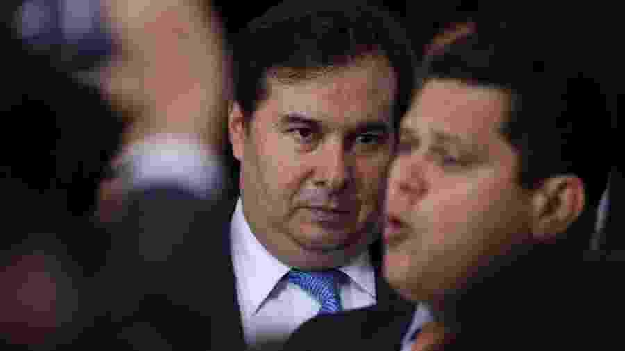 A equipe econômica decidiu segurar os processos seletivos até a nova proposta ser chancelada pelos parlamentares - Pedro Ladeira/Folhapress