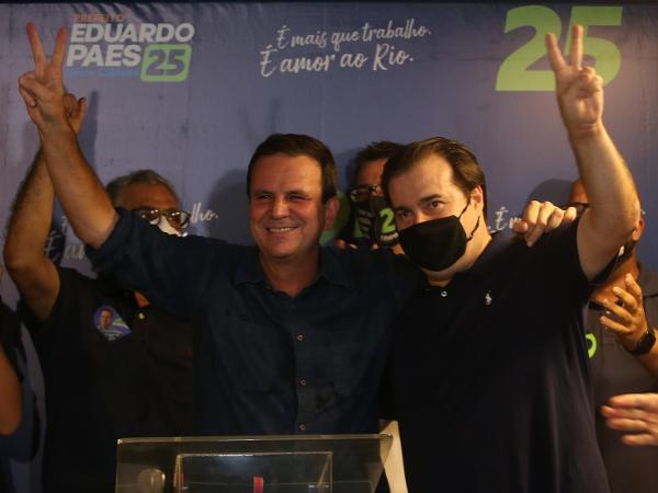 WILTON JUNIOR/ESTADÃO CONTEÚDO