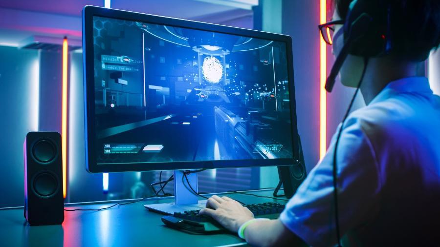 Você encontra no mercado diferentes opções de monitores para comprar; saiba escolher o melhor para sua necessidade - Getty Images
