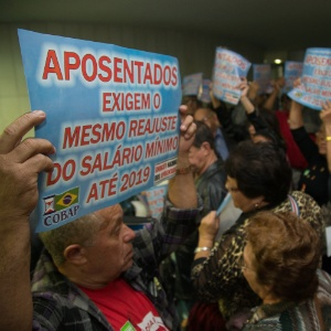 Ed Ferreira/Folhapress,