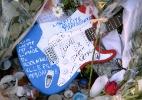 """""""O iluminismo continua oferecendo uma arma contra o fanatismo"""" - B. Guay/AFP"""