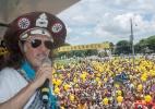Marco Ambrósio/Agência Estado