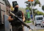 Huseyin Aldemir/ Reuters