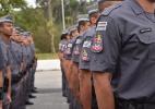 Polícia perde prestígio, e morte de agentes é considerada evento banal - Divulgação