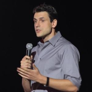 Marcelo Hodge Crivella, filho do prefeito Crivella, foi nomeado secretário municipal