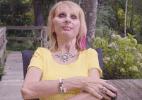 A mulher cujos ossos se multiplicam dentro do corpo - BBC