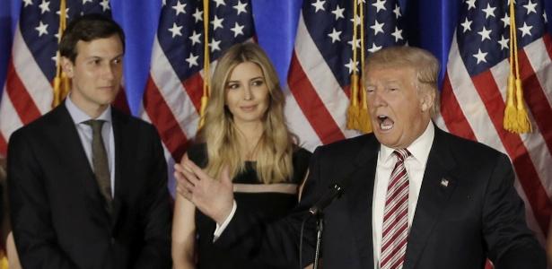 Mike Segar/Reuters