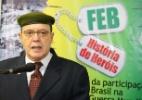 Divulgação/Alesp