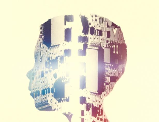 Resultado de imagem para inteligencia artificial no nascimento